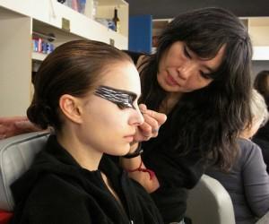 Actualmente, está catalogada como una de las maquilladoras más influyentes en la escena de Hollywood, siendo ganadora de los premios BAFTA como mejor make up en el films Frida.