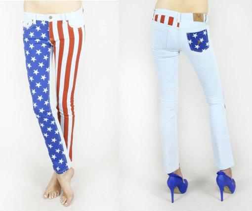 play-me-pantalones