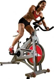 spinning-bicicleta