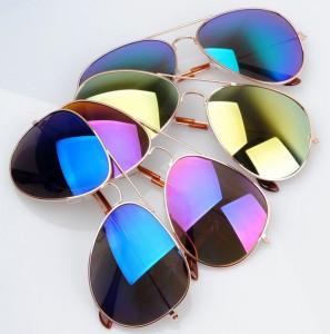 Free-shipping-2014-New-Brand-Oversized-Women-font-b-Sunglasses-b-font-Men-s-font-b