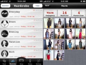 lesdoit-app-cloth-ropa-3
