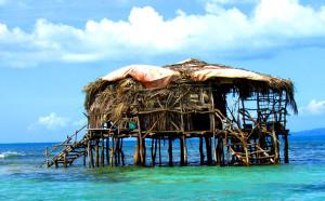 photo: http://www.milovejamaica.com/images/pelican-bar-jamaica1.jpg