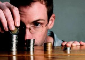 Lentos cajeros buscan hacer perder la paciencia de sus clientes en Europa (foto: http://analisisrealista.com/)