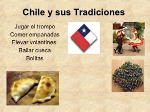 chile-y-sus-tradiciones-1-728