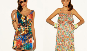 estampado-tropical-en-verano1