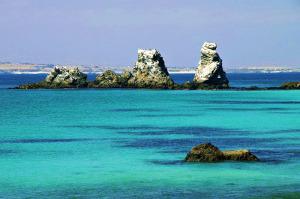 "Playa ""La Virgen"" (foto:playasamerica.com)"