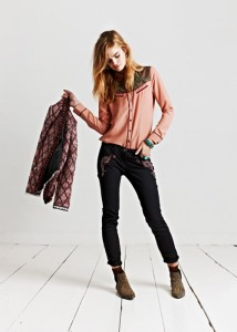 scotch-soda-lookbook-amsterdam-modaddiction-primavrea-verano-2013-spring-summer-2013-hipster-estilo-style-look-moda-fashion-trends-tendencias-woman-mujer-4