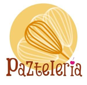 """""""La PaZtelería"""""""