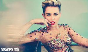 Miley-cosmopolitan