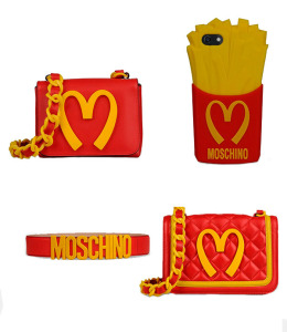 accesorios-moschino-comida-rapida