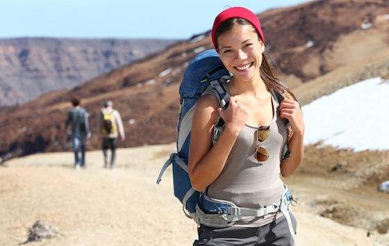 backpacker-cute-woman3