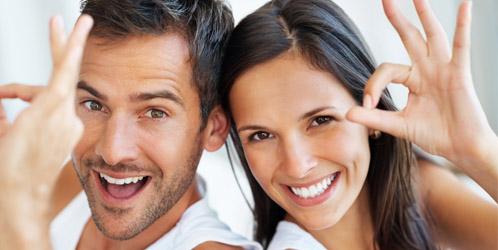La comprensión, el respeto y el amor hacia nuestra pareja es algo que debemos conservar a la hora de cuidarnos entre nosotros.