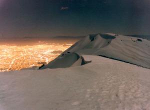Provincia nocturno (foto: http://andesterrae.com/)