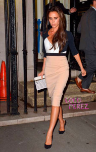 victoria-beckham-fashion-show-attendee-nyfw__oPt