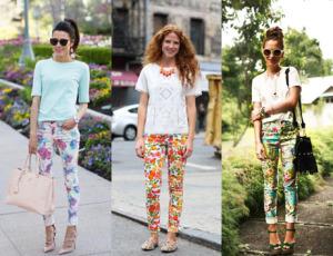 wp-pantalones1