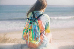 38jedi-l-610x610-bag-bagpack-transparent-bag-transparent-holographic-holographic-backpack-bag-beautiful-bags-colorful-plastic-bagpack-plastic-unif-grunge-original-kawaii