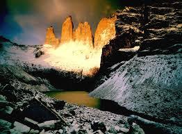 Las Torres del Paine (foto: openpatagonia)
