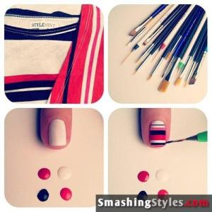 nailart_tutorial-5