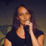 Manuela Goldenberg