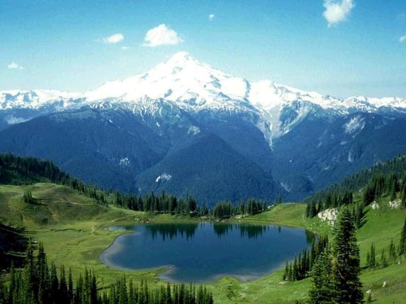 Sur de Chile (foto: visitingchile.com)