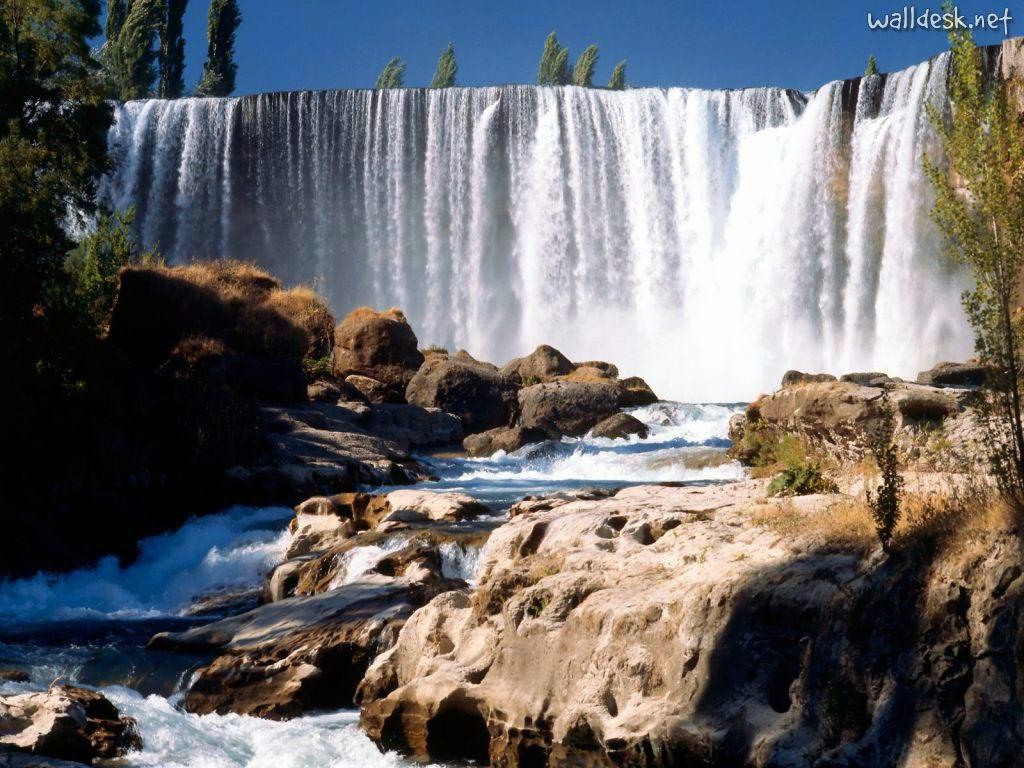 Salto del Laja (Foto: http://1.bp.blogspot.com/)