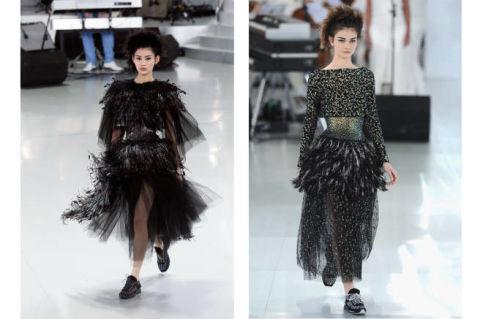 54ab9a1444161_-_elle-chanel-haute-couture-black-jze3jm-h-lgn