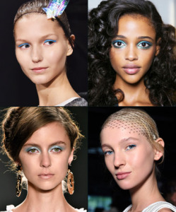 05-totalbeauty-logo-beauty-trends-nyfw-recap