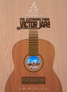 afiche-metro-mil-guitarras-2015-01-747x1024