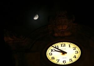 reloj_cambio_de_hora_chile_0