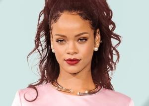 150709_GAB_Rihanna.jpg.CROP_.promo-xlarge2
