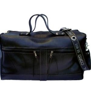 Bolso de neumáticos Short Travel Bag  Valor: $ 99.990