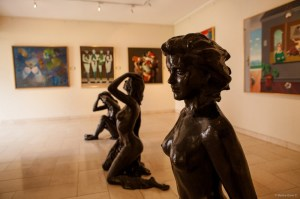 Museo_Ralli_Santiago_08
