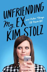 kim-stolz-unfriending-my-ex