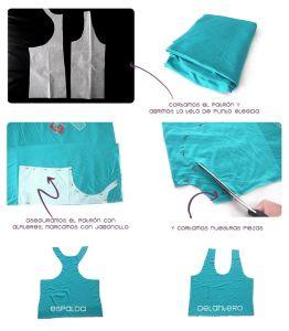 vestido-estampado-DIY-2