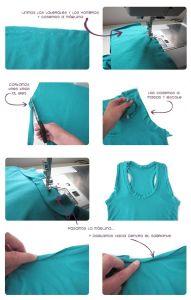 vestido-estampado-DIY-3