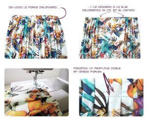 vestido-estampado-DIY-5