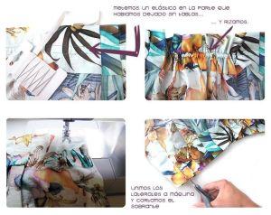 vestido-estampado-DIY-6